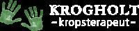 Massage i Holbæk – Kropsterapeut Per Krogholt hjælper dig!